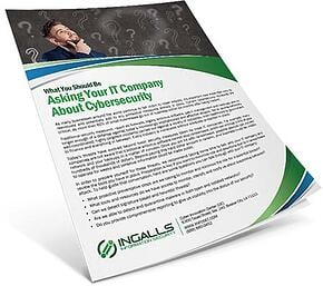Download-Asking-Your-IT-Company-About-Cybersecurity