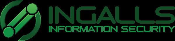 Ingalls Information Security